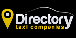 Free Listing Taxi Directory