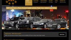 mvp-limo-services