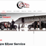 silver_service_personal_transport