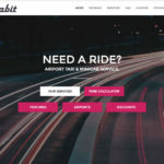 ucabit_uk