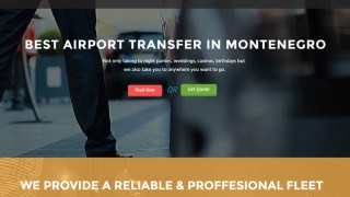 airporter.me